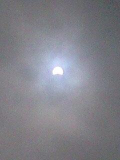 090723_moon.jpg