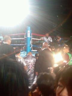 091130_boxing1.jpg
