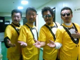 100226_suzuki3.jpg